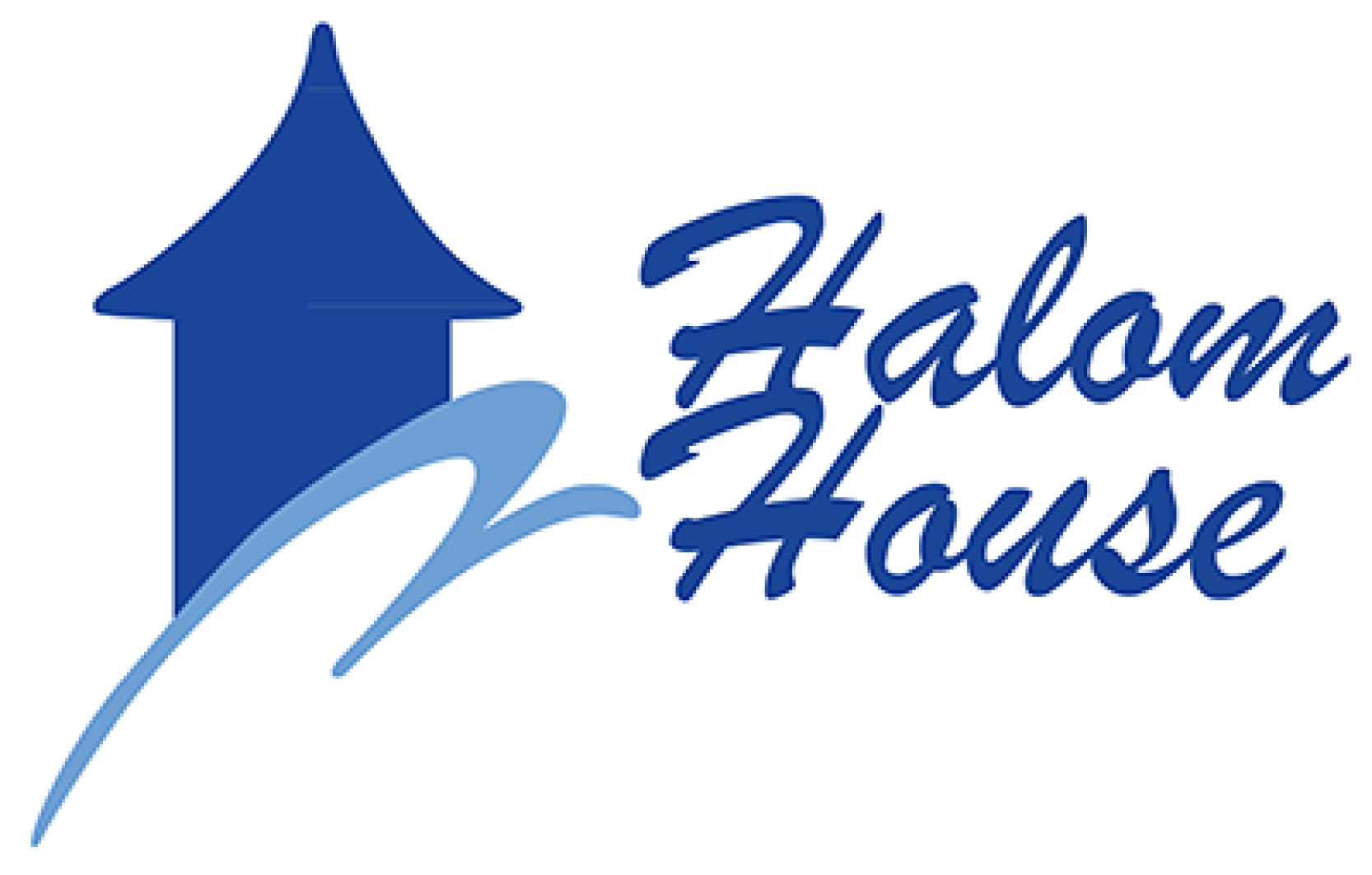 Halom House New Logo 2017